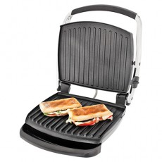 Stellar Electricals Healthy Grill
