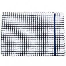Poli-Dry Tea Towel Blue