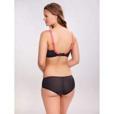Panache Minnie Brief