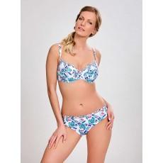 Panache Elle Balconnet Bikini ... 53faa8476