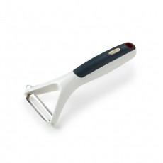 Smooth Glide Y Peeler
