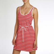 Marie Jo Catherine Swim Dress