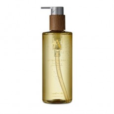 Arran After The Rain Hand Wash Lime,Rose & Sandalwood 300ml
