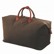 Jump Duffle Bag