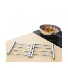 Judge Kitchen Extendable Trivet