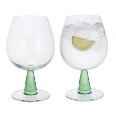 Dartington Gin Connoisseur Copa Pair