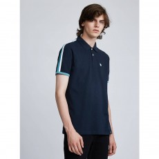 Pretty Green Tilby Moon Polo