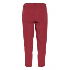 Part Two Clea PA Trousers Ketchup