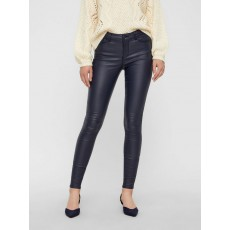 Vero Moda Seven NW Smooth Trousers 30""