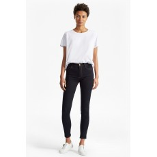 French Connection Rebound Skinny Jeans Indigo