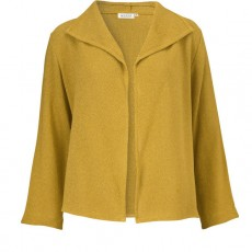 Masai Jonni jacket Long sleeve Honey