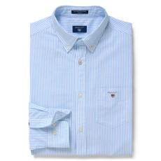 Gant Oxford Banker Reg Shirt