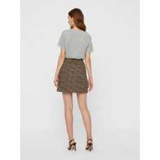 Vero Moda Jana Royal Skirt