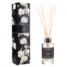 Wax Lyrical Reed Diffuser Peonies & Jasmine