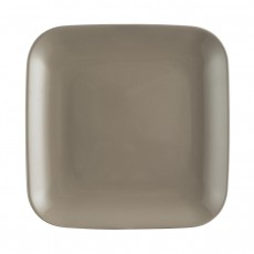 Mason Cash Piazza 27cm Dinner Plate Grey