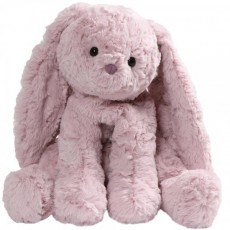 Gund Cozy Bunny Small