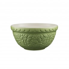 Mason Cash In The Forest Mixing Bowl 21cm
