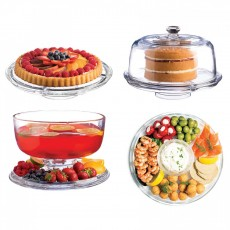 Ravenhead Entertain Multi Use Serving Set