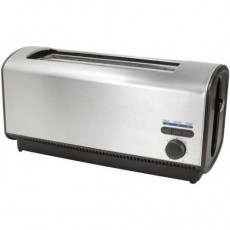 Judge Electricals Family Toaster