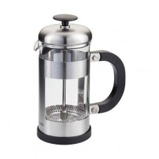 Judge Coffee 3 Cup Glass Cafetiere 350ml