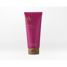 Arran Rosa Body Lotion Fig & Ylang Ylang 300ml