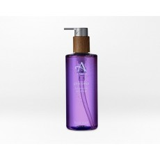 Arran Lorsa Hand Wash Lavender & Spearmint 300ml