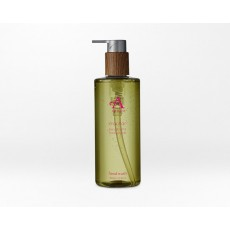 Arran Imachar Hand Wash Bergamot & Honeysuckle 300ml