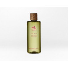Arran Imachar Bath & Shower Bergamot & Honeysuckle 300ml