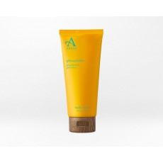 Arran Glenashdale Body Lotion Grapefruit & Green Leaf 200ml