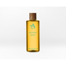 Arran Glenashdale Bath & Shower Gel Grapefruit & Green Leaf 300ml