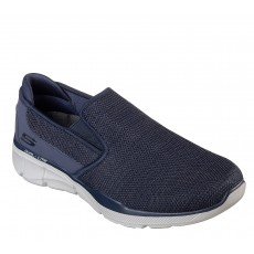 Sketchers Equalizer Sumnin Navy