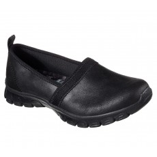Sketchers Ez Flex Songful Black
