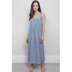 Cyberjammies Nora Rose Evelyn Nightdress