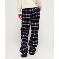 Superdry Millie Loungewear Pant
