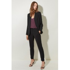 Great Plains Tailoring Blazer Black
