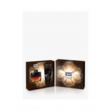 Montblanc Legend Night Eau De Parfum Christmas Coffret Gift Set