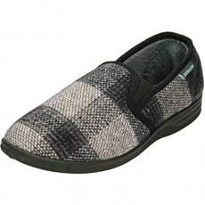 Dunlop Amadour Slippers