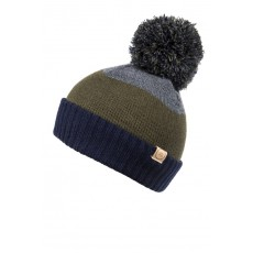 Boardmans Cruz Bobble Hat
