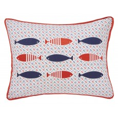 Helena Springfield Larvotto Nautical Bedding