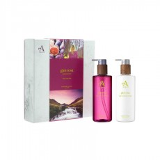 Arran Glen Rosa Hand Care Duo Fig & Ylang