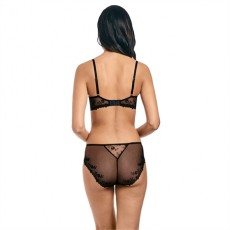 Wacoal Opulence Tanga Brief