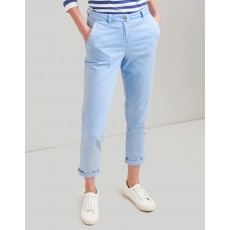 Joules Hesford Blue Chino