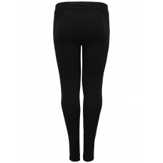 Carmakoma Delta Leggings Black