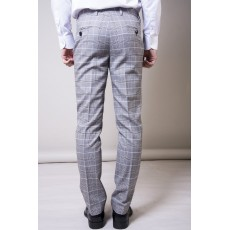Marc Darcy Ross Trousers