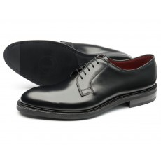 Loake Ghost Leather Shoe