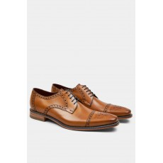 Loake Kerridge Shoe