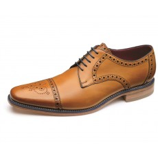 Loake Foley Shoe