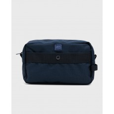 Gant Sports Marine Washbag