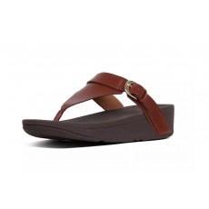 Fitflop Edit Brown