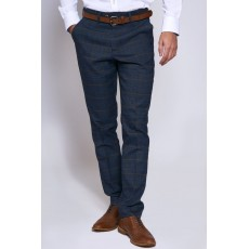 Marc Darcy Jenson Trousers